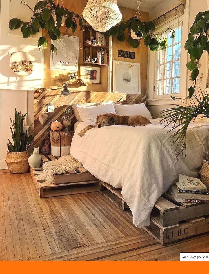 Master Bedroom Colors According To Vastu And Bedroom Decorating
