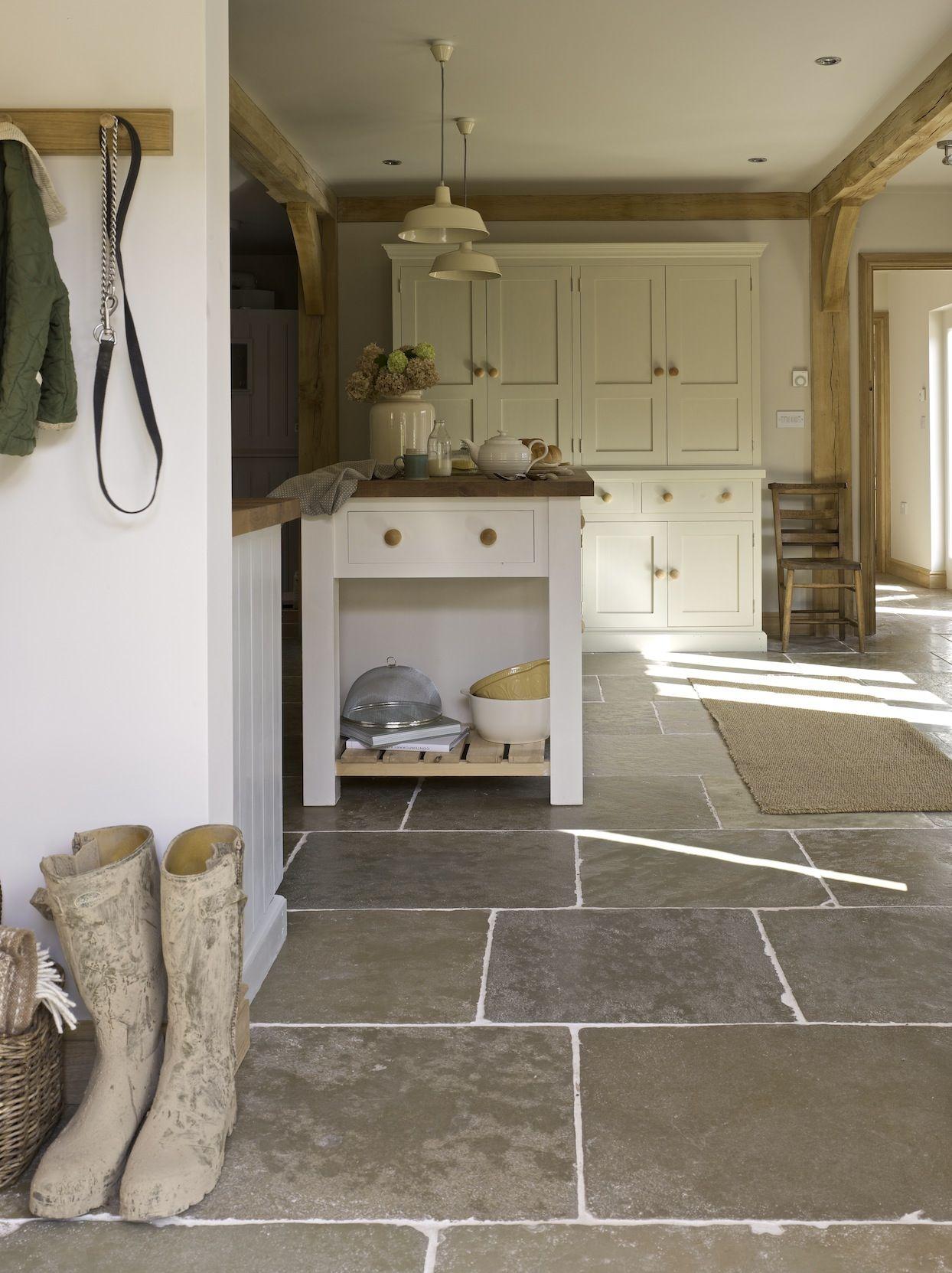 Best 15+ Slate Floor Tile Kitchen Ideas | MY KITCHEN ...