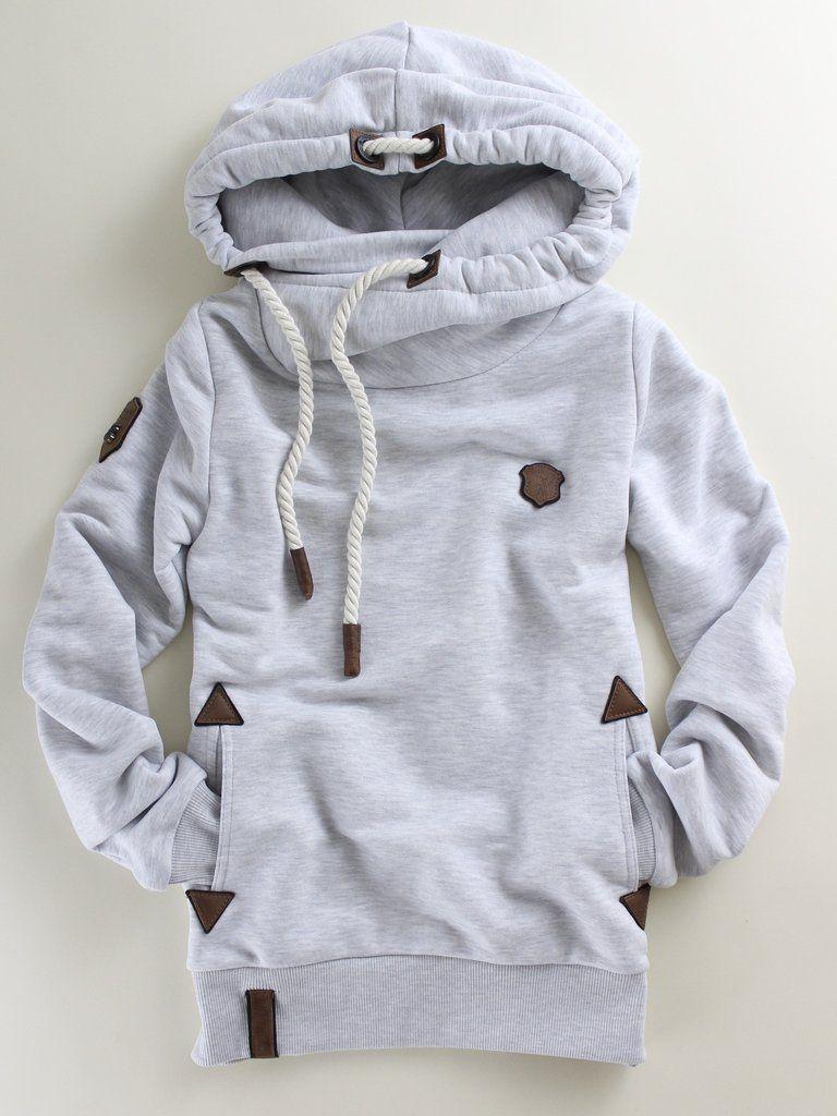 Naketano Darth X Pullover Hoodie Hoodies Hoodie Fashion Leather Jacket Men