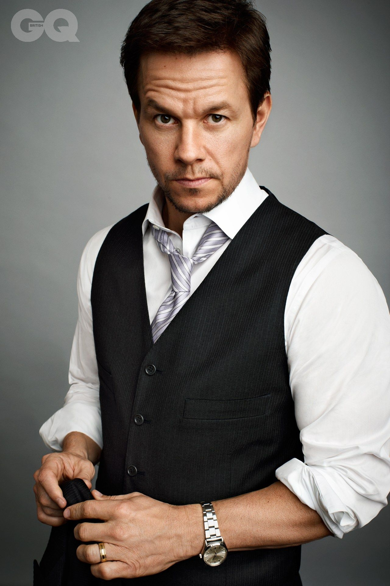 mark wahlberg - photo #4
