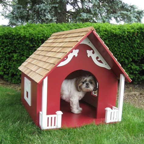 Modern dog house ideas dogs better than cats since  well forever howtomakeadoghouse also best plan for your beloved pets rh pinterest