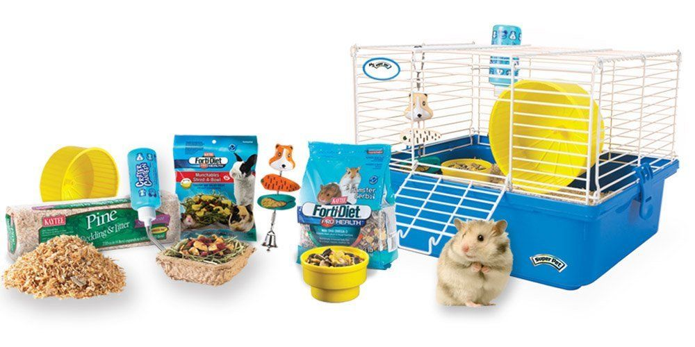 CompleteSet1.jpg (1000×500) Pets, Pet cage, Small pets