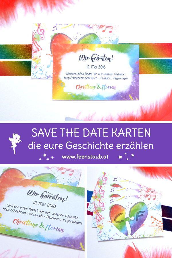 Save The Date Termin Vormerken In 2019 Hochzeit Save