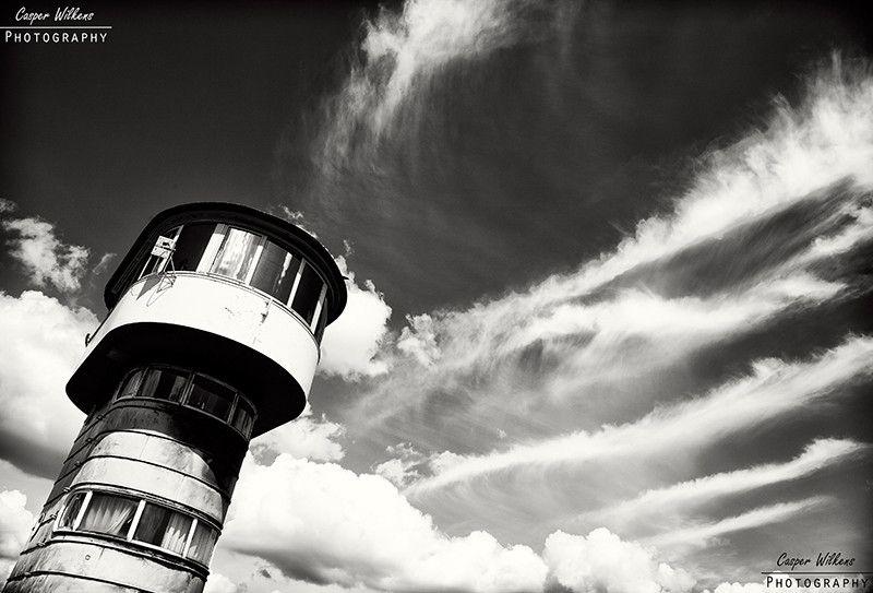 Knippelsbro 2 by Casper Wilkens on 500px   Leaning tower ...
