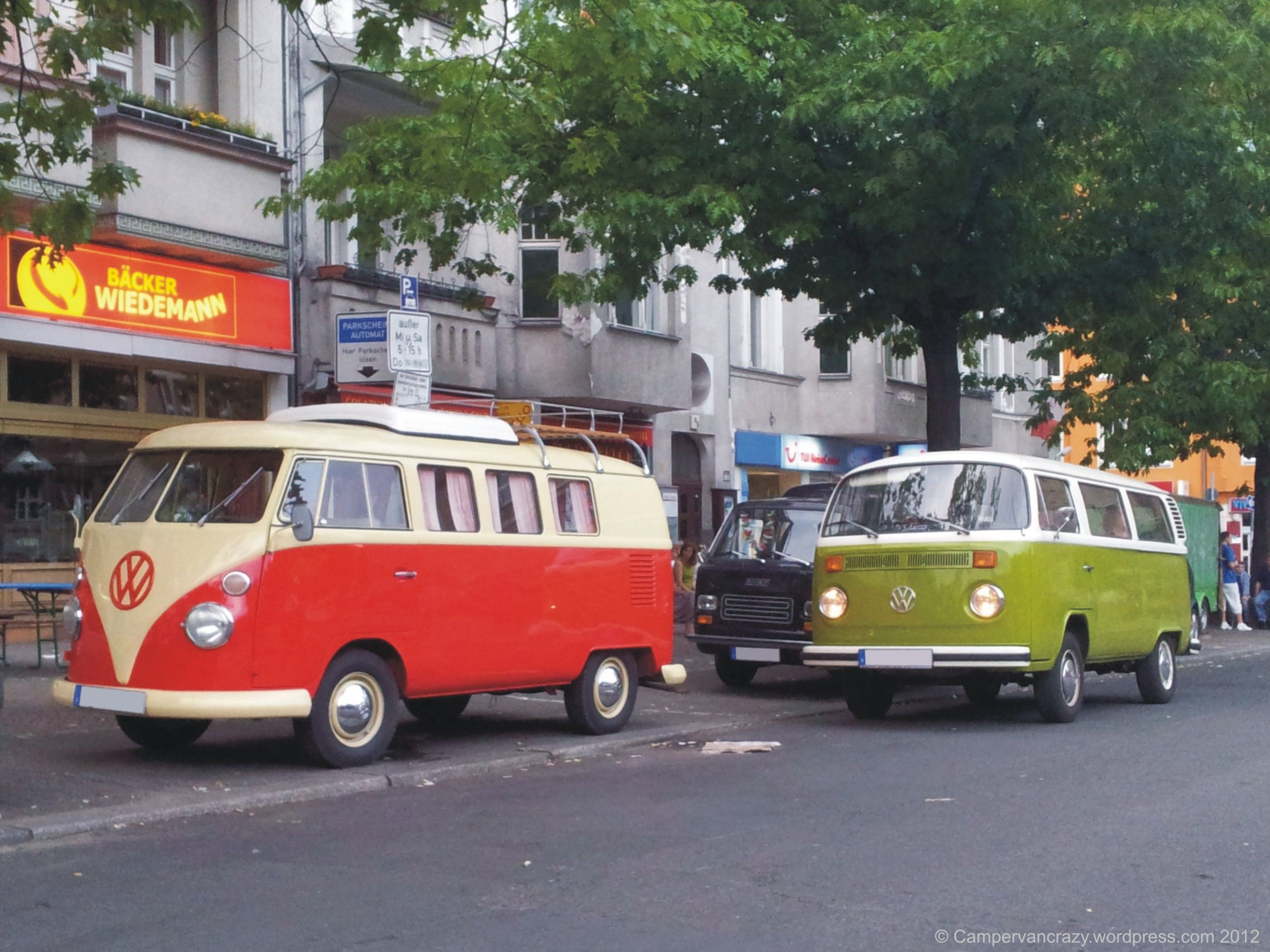 color mailbox choose camper volkswagen window one orange thebusbox fire by bus vw pin bay your