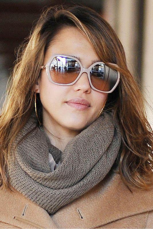 24598bf40f937 Jessica Alba sunglasses BE4107. Jessica Alba sunglasses BE4107 Oval Face ...