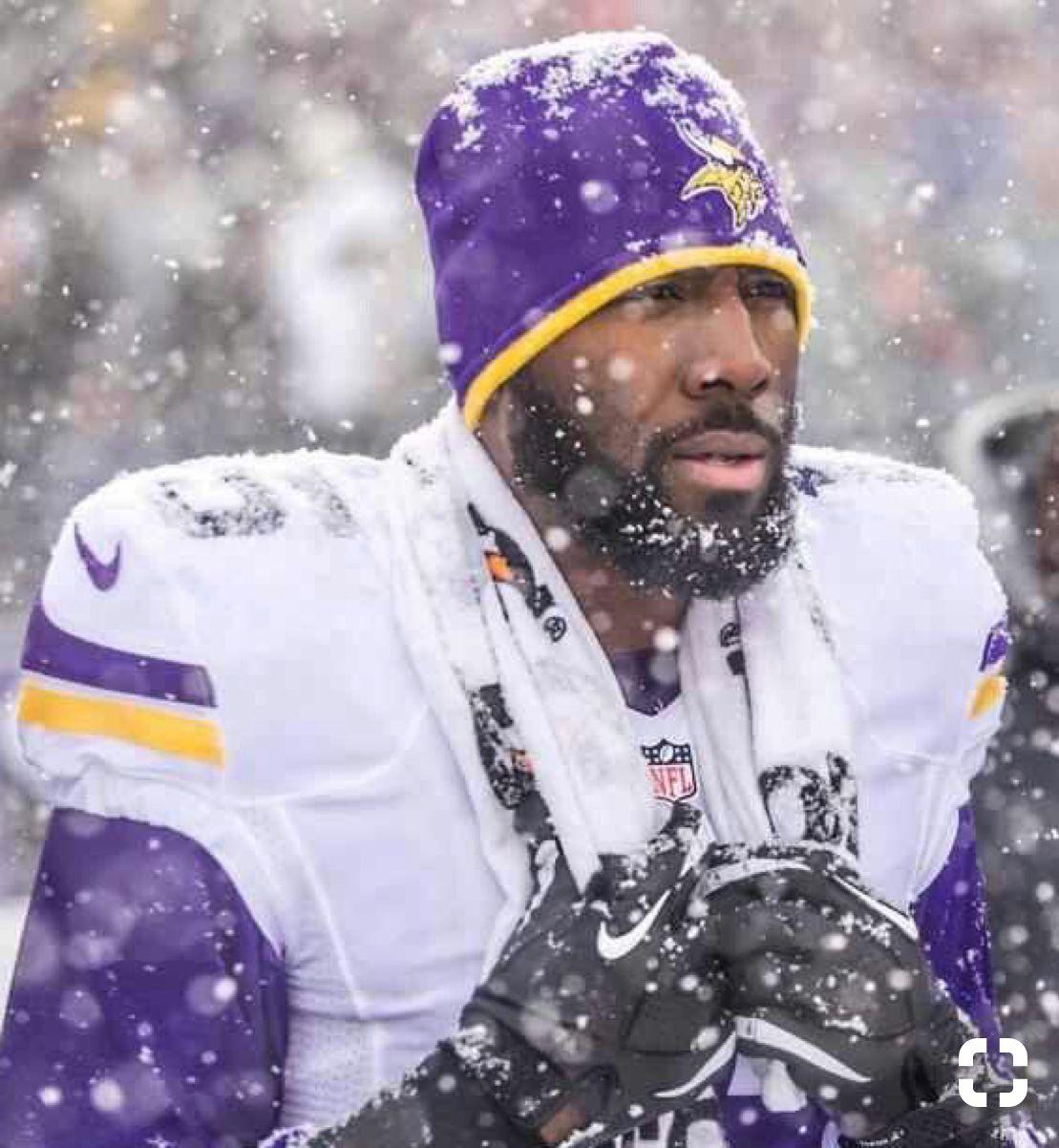 Pin by Dee McDaniel on Minnesota Vikings Football