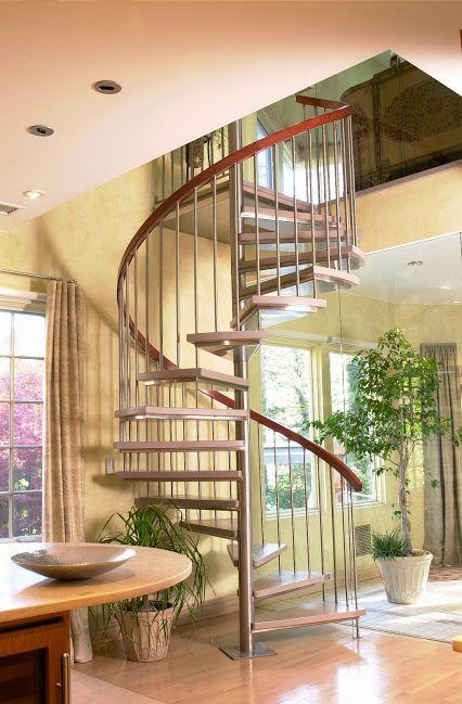 Best Google Modern Stairs Stairs Design Stairs 400 x 300