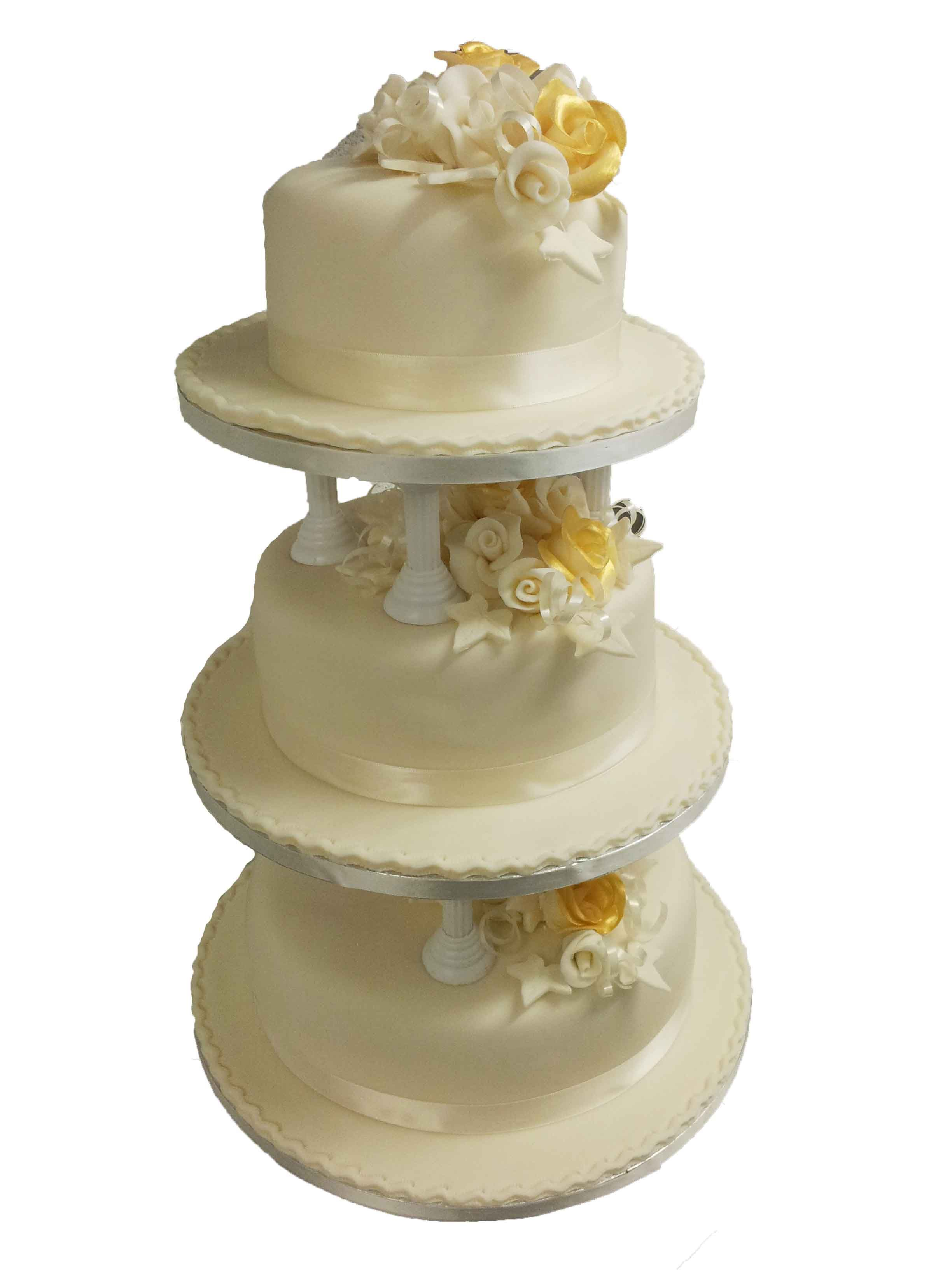 Personalised Wedding Cake Specialist Based In West London Offering Superb Style And Impressive Speed