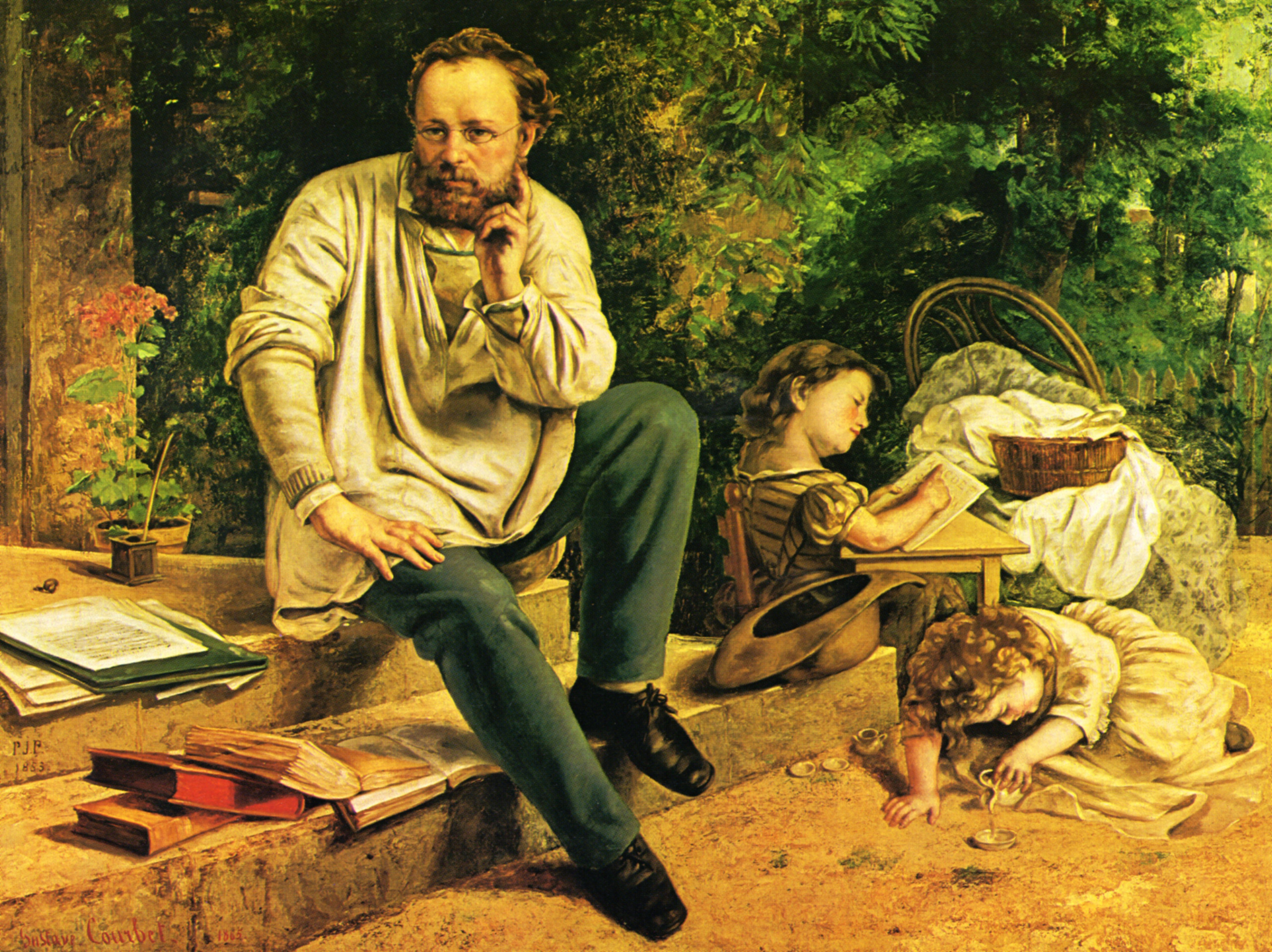 Catherine Proudhon - Auction results - Artist auction records