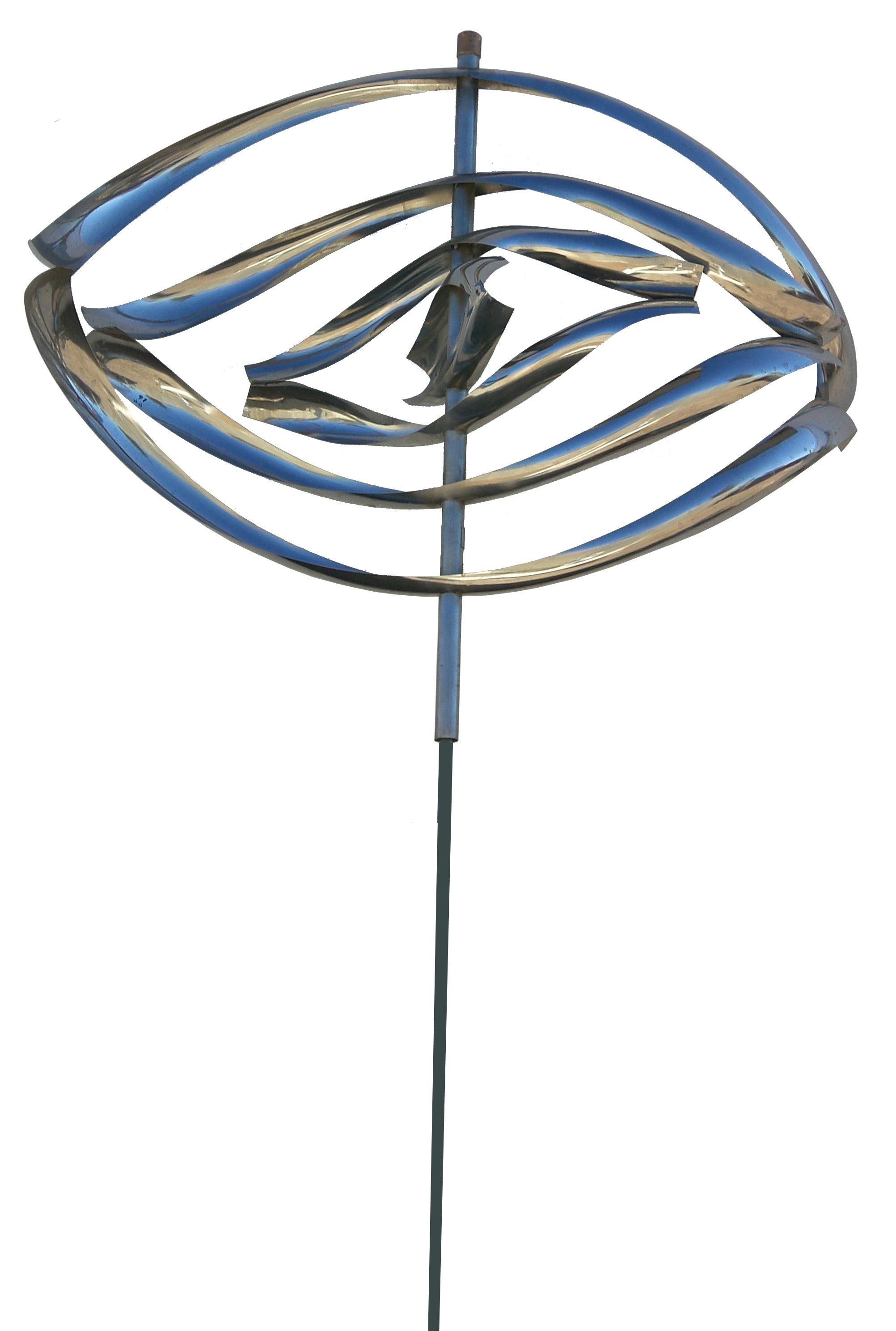 www.windsculptures.ca Wind Sculptures by Lyman Whitaker Youtube ...