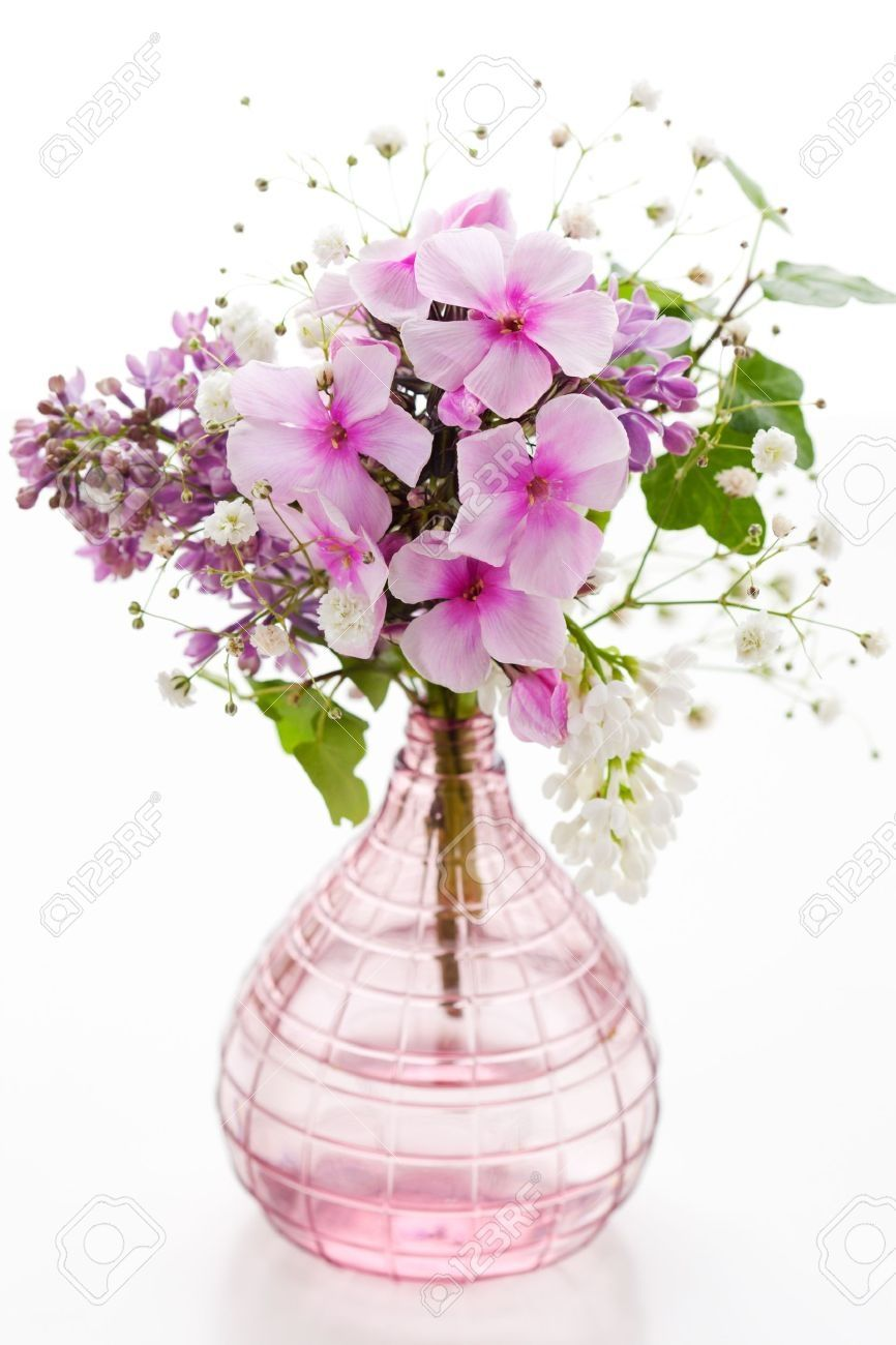 275 & Beautiful Flower Vase | Vase | Flower vase images Beautiful ...