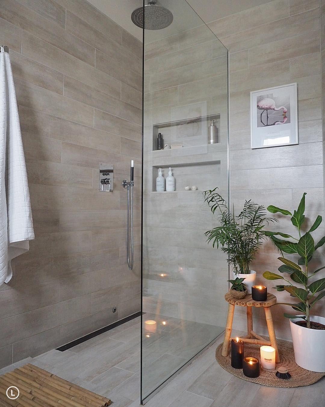 Interior Design & Hospitality Design Industry-Tips