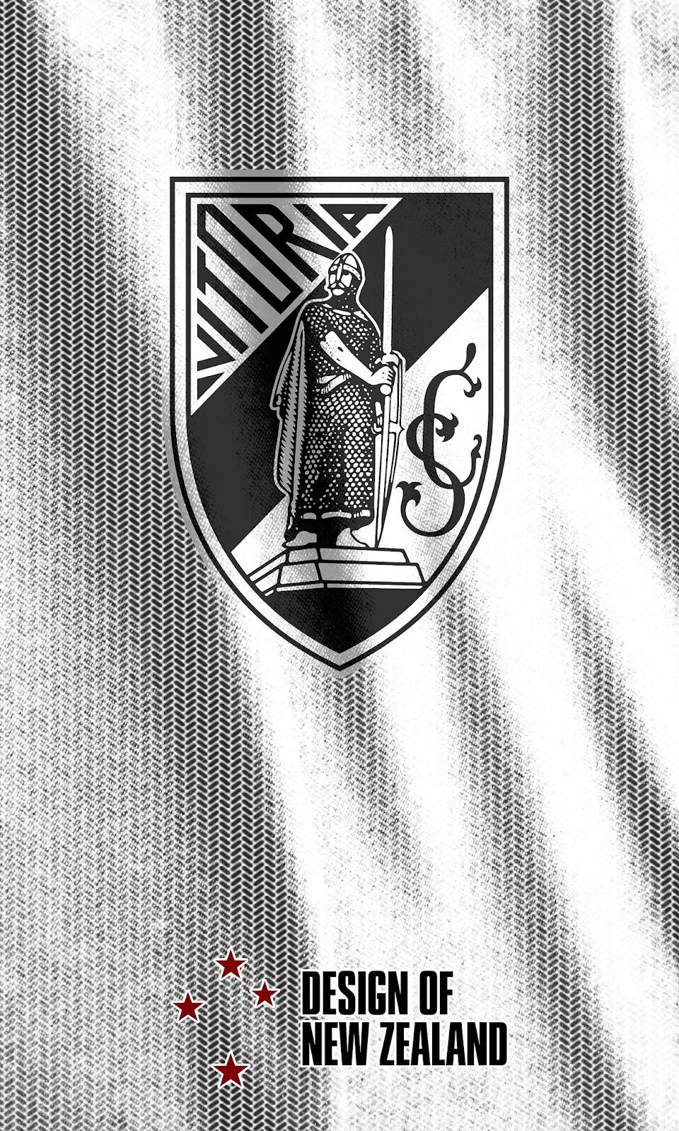 936749819d5ac Wallpaper Vitória SC Guimarães