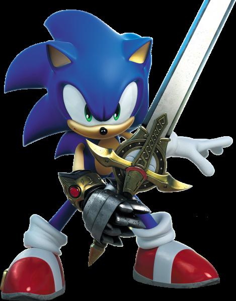 Pin De Carlos Bechara Em Sonic The Hedgehog Sonic The Hedgehog Personagens De Desenhos Animados Desenhos Do Sonic