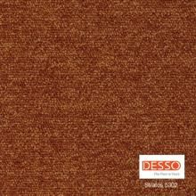 Desso Stratos 5302 Contract Carpet Tile 500 x 500
