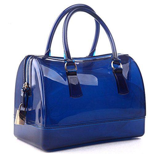 pin on handbag pin on handbag