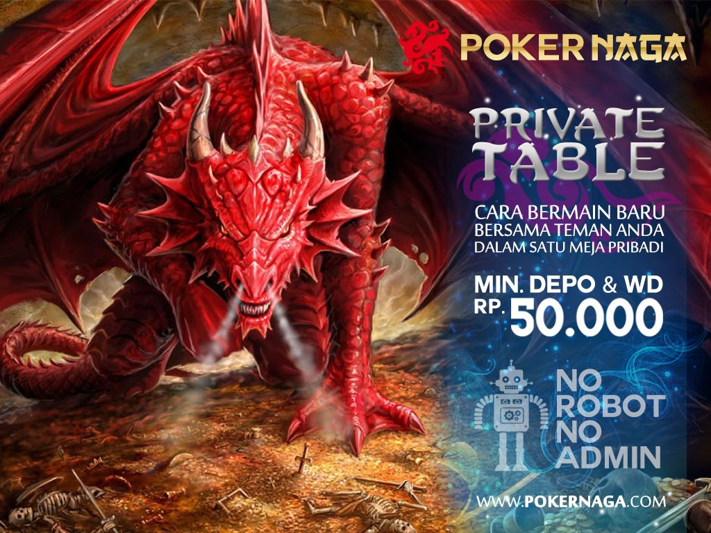 Gema Poker