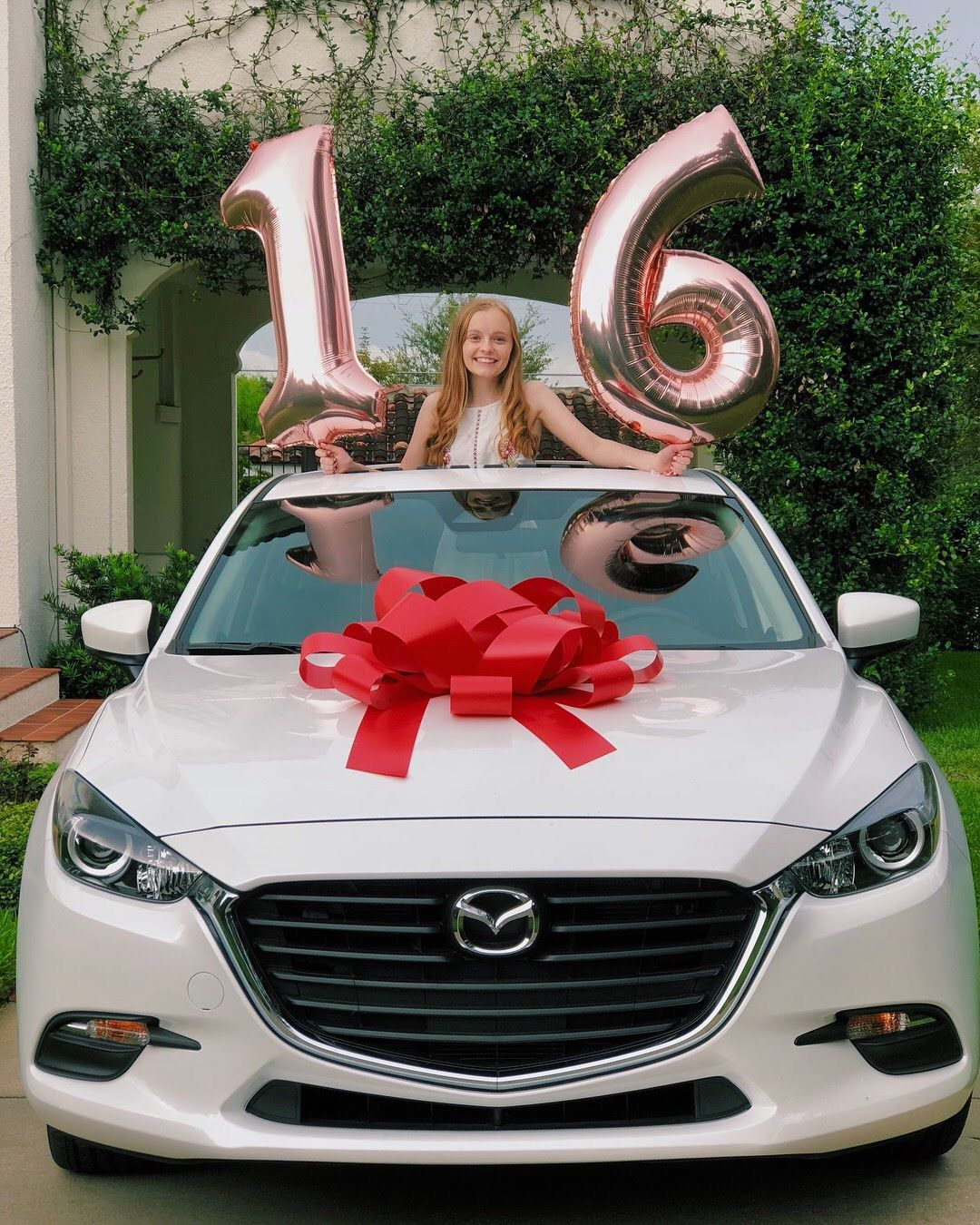 16 Car Photo Sweet 16 Pictures New Car Picture Cute Cars