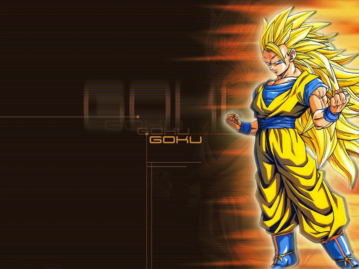 images of goku   Goku Pictures   Dragon BallZ   Goku