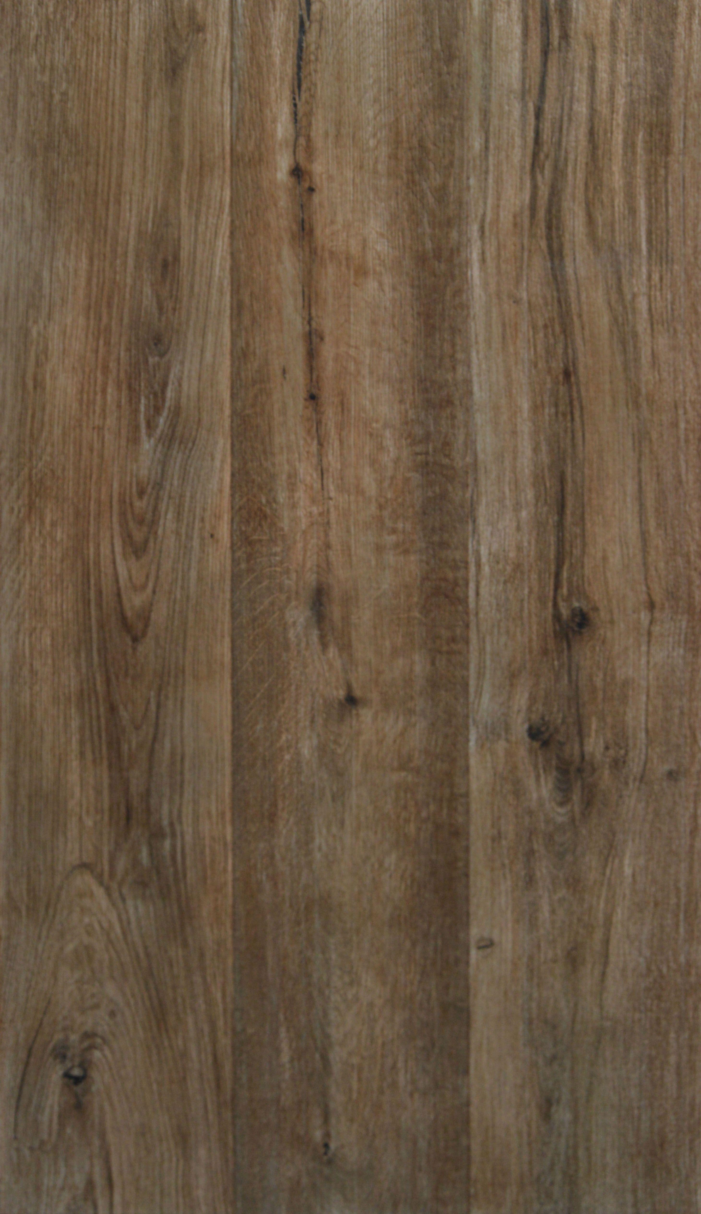 PORCELANATO MADERA MADERA MUMBLE PERONDA V 20x1225 cm