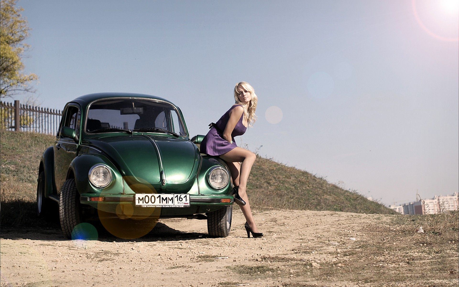 Volkswagen Beetle Wallpaper Phone Mex Cars