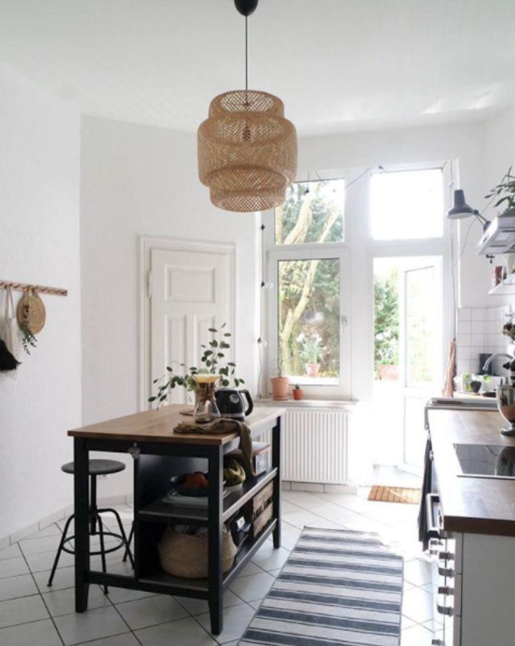 my scandinavian home: The Fabulous Sydney Home of A Photographic Interior Stylist scandinavianhome #whiterooms #whitewalls #simpleinterior #homealone #kidsroom #boyroom #homedecorkitchen #countrykitchen