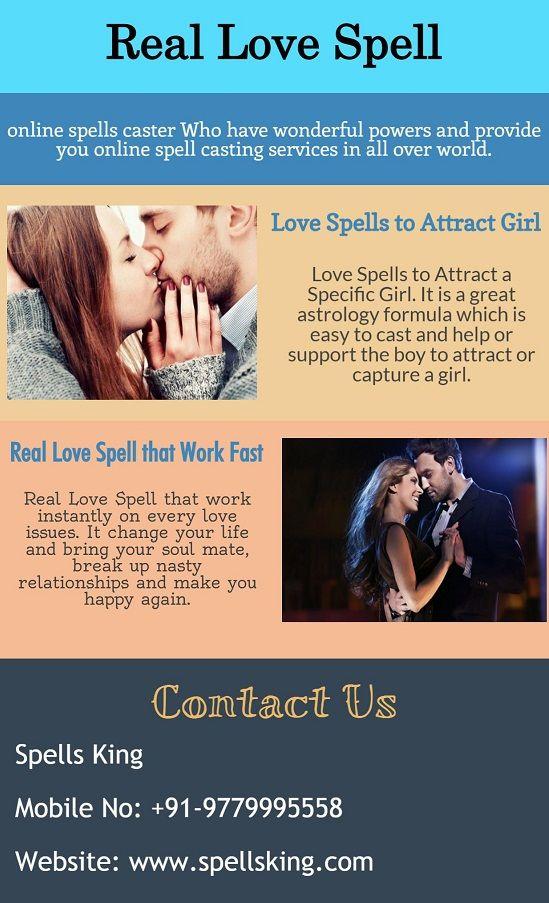 real magic spells that work - 549×903