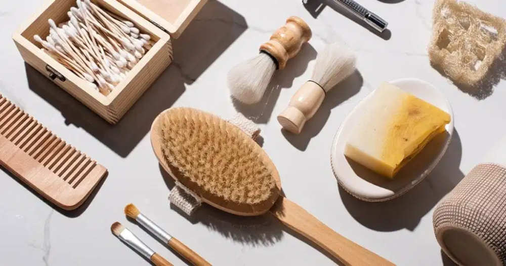 19 EcoFriendly & Sustainable Makeup & Beauty Brands at