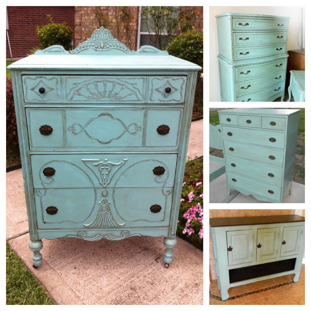 distressed furniture for sale. Distressed Painted Furniture For Sale - Modern Used Check More At Http://