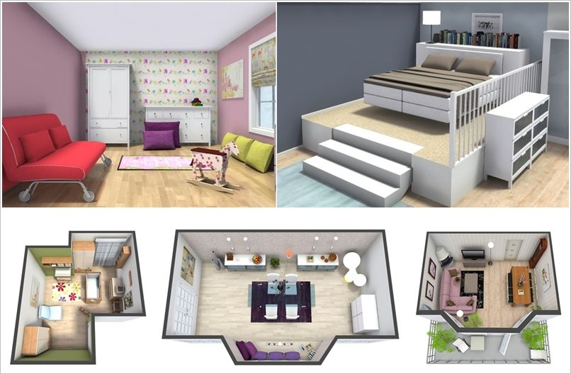 Find This Pin And More On Software Are You Designing Your Homes Interior