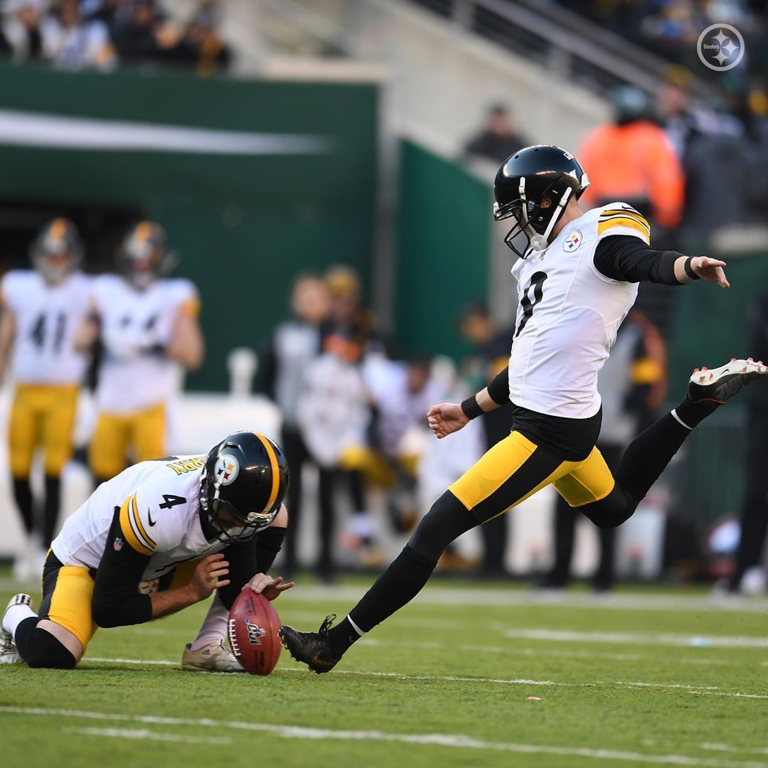 Pin by Tommy Thomas on Pittsburgh steelers Pittsburgh