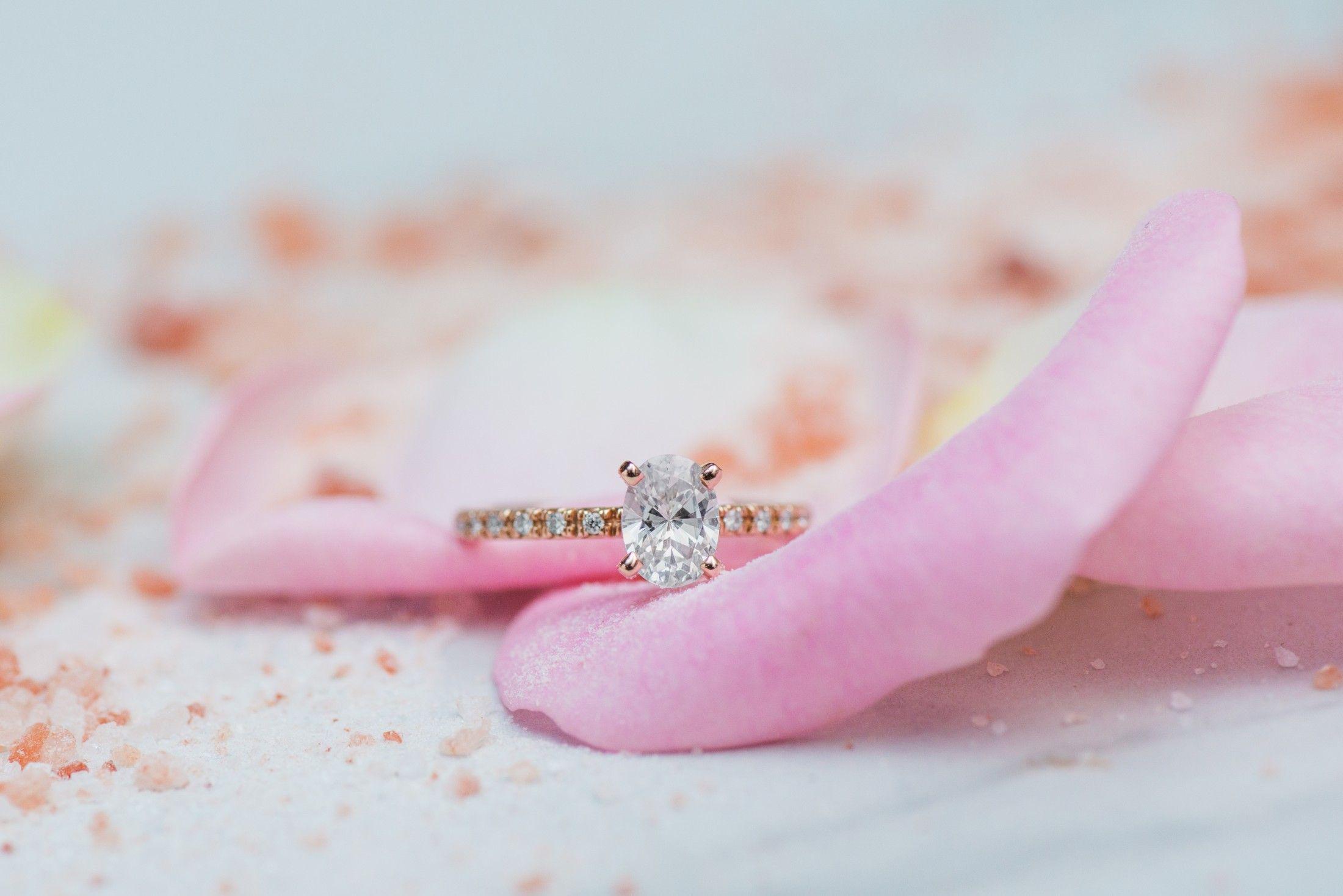 ad] Shop hundreds of beautiful rings at JamesAllen.com! | Women\'s ...