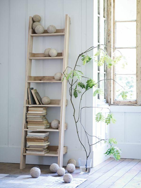 pin von elzbieta klos auf einrichten tipps ideen. Black Bedroom Furniture Sets. Home Design Ideas