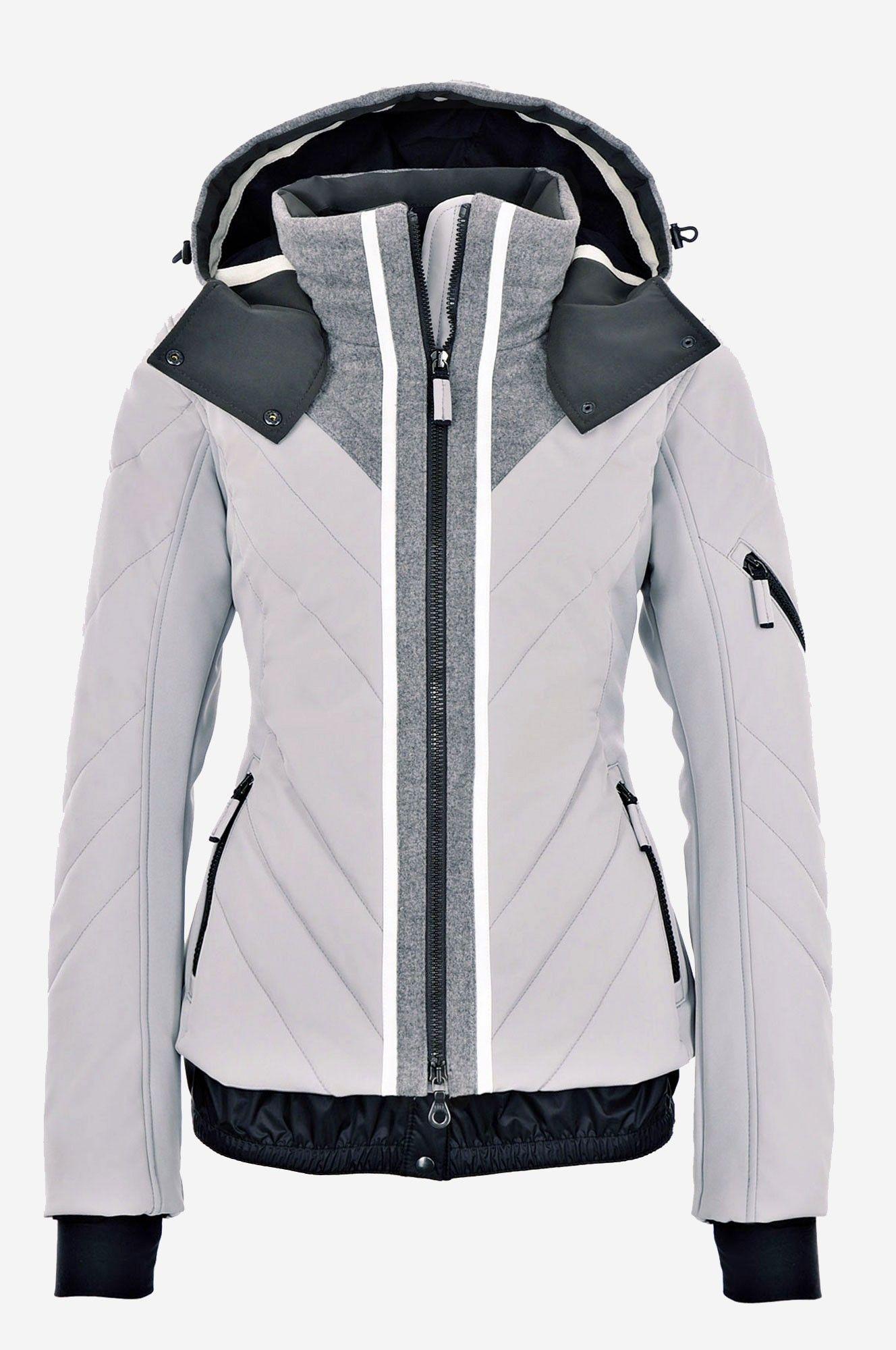 128a71161588 CandiceMulti - PS - Ski Jacket - Women - FRAUENSCHUH Online Shop -  Manufaktur für Luxusmode aus Kitzbühel