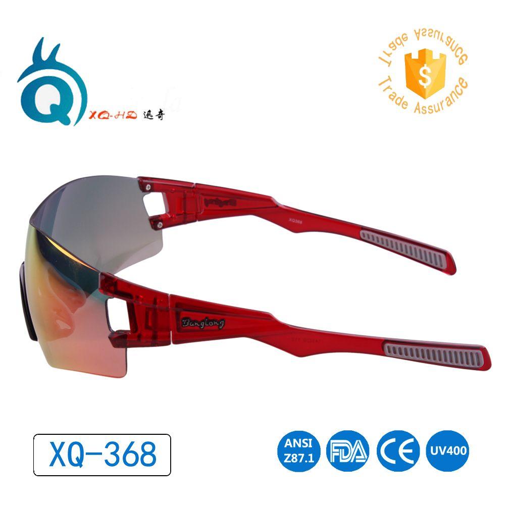 0ddf552db2a20 HDCRAFTER Wood Sunglasses Women Half frame Wooden Eyewear de sol oculos