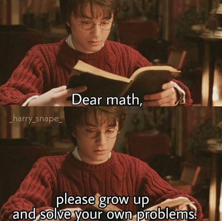 Pin By Loisel Martini On Hp Memes Harry Potter Memes Hilarious Harry Potter Jokes Snape Harry