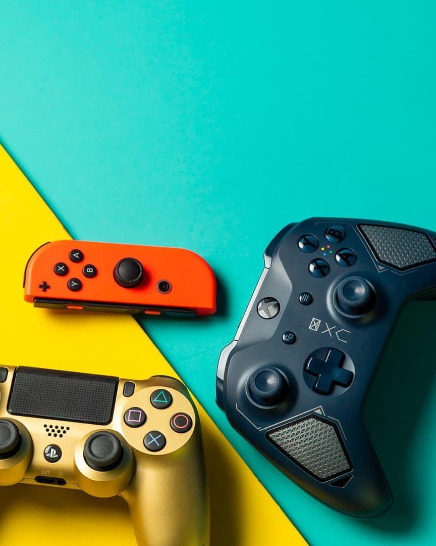Nintendo switch image by egamephone on amazing design