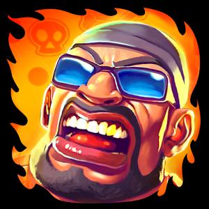 full Crime Coast Mafia Wars v43 Apk Android Games