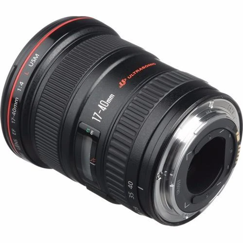 Don T Forget This Zoom Lens Full Frame Camera Canon Ef
