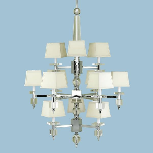 Candice Olson Chandeliers Chandelier Lighting Collections