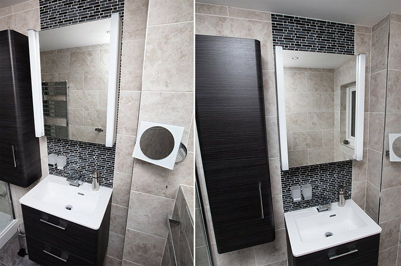 Customer Reviews Feedback With Images Bathroom Design
