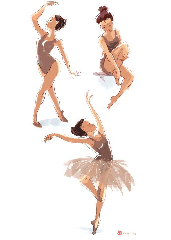 lefogy tánc salsa rajzfilm