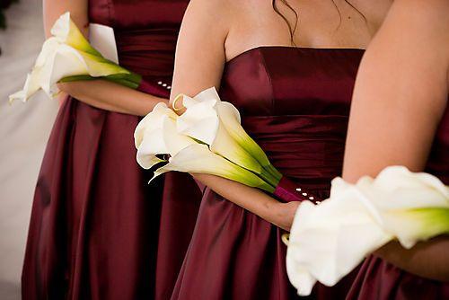 Arm Calla Lilies Wedding Bouquets Lily Bouquet Wedding Calla