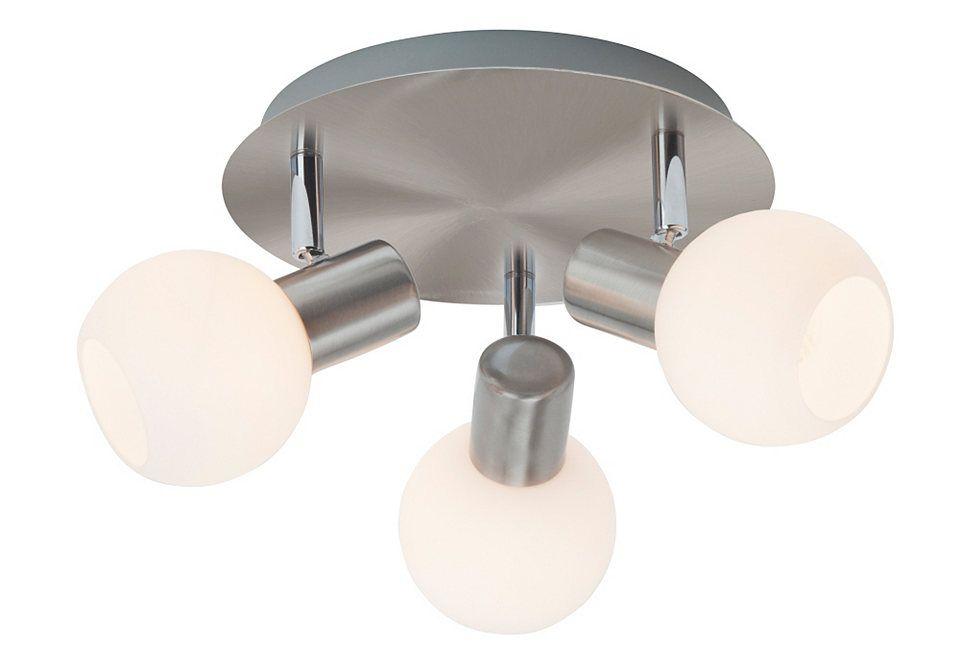 LED-Deckenlampe, Brilliant Leuchten Jetzt bestellen unter   - Led Deckenlampen Küche