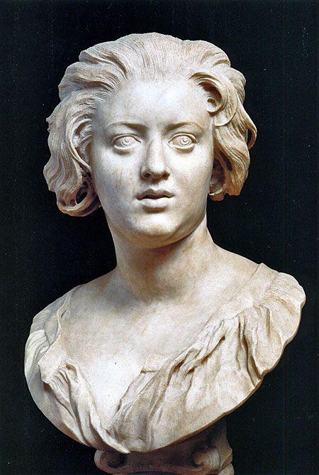 Mistress Claudia Roma