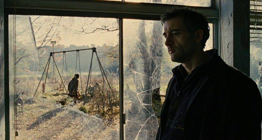 22 Encuadres que prueban que Lubezki es el mejor cinematógrafo del ...