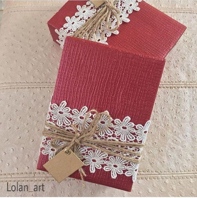 الهدية رسالة محبة بلا كلمات تغليف هدايا Gifts Gift Wrapping Wrap