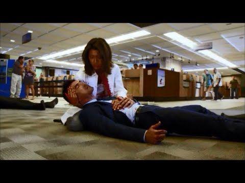 Hawaii Five 0 Wherever You Will Go Kono And Adam S06e01 Youtube Hawaii Five O Wherever You Will Go Grace Park