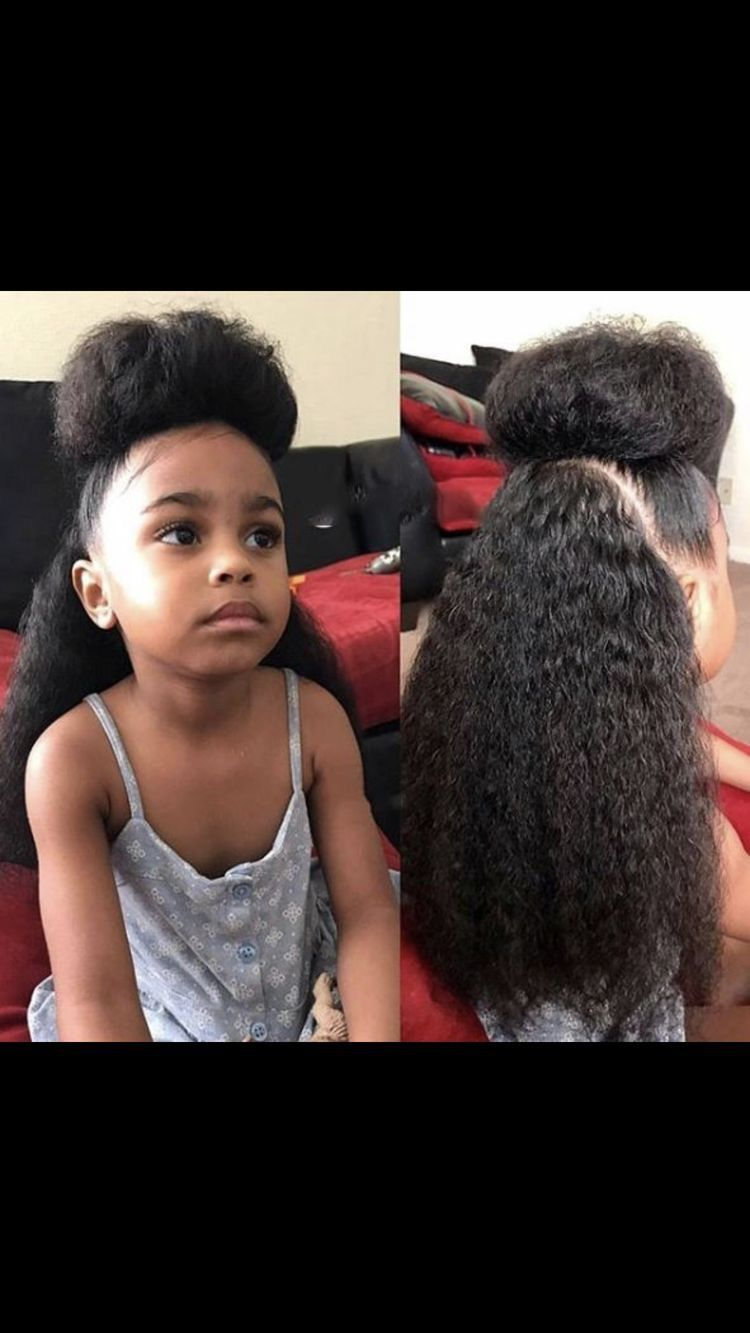 Pin by officialrayray uc on kids pinterest hair